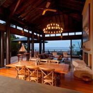 Whale-Beach-House-1