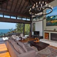 Whale-Beach-House-3