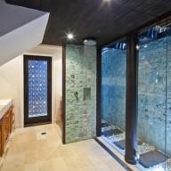 Whale-Beach-House-7