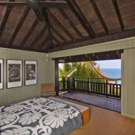 Whale-Beach-House-8